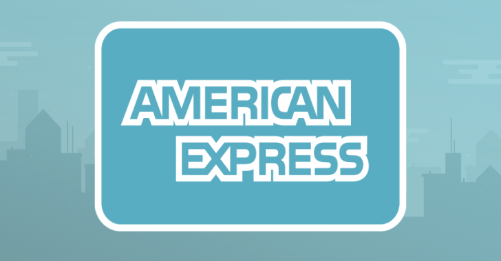 QnA VBage Nearly 700,000 Plaintext Records of American Express India Customers Personal Info Exposed Online