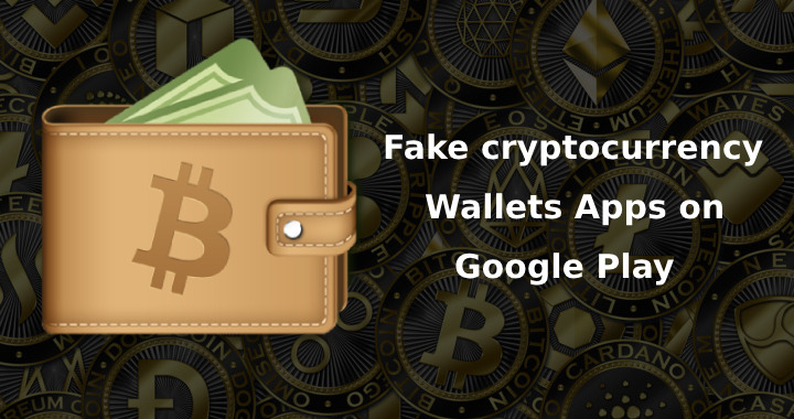 Top security wallets for cryptocurrency