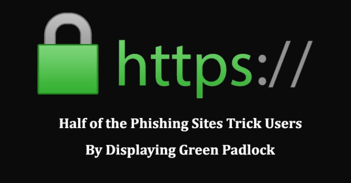 phishing sites