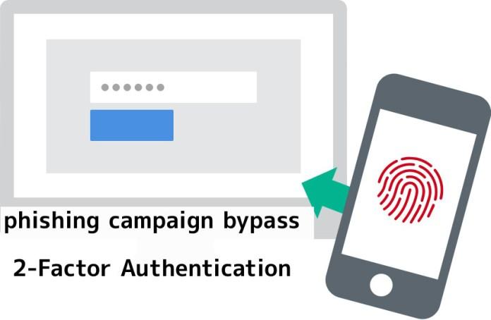 Phishing Campaigns  - Ar4ys1545795065 - Phishing Campaigns Targeting Google and Yahoo Accounts