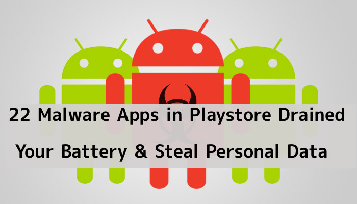 play store for android 2