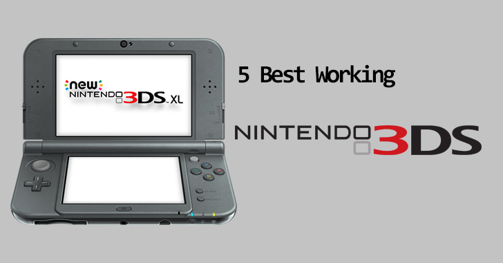 how to emulate ds games on ios