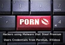 premium users credentials