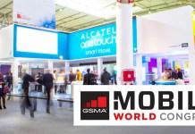 Mobile congress