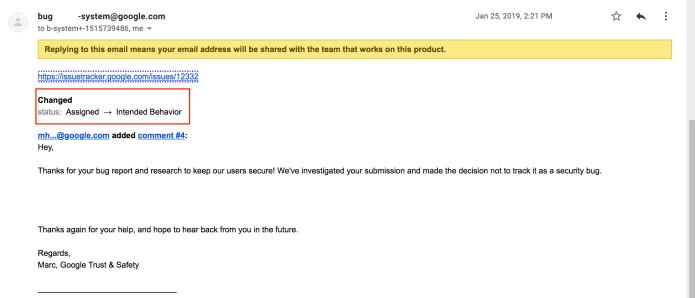 - sheet - Hackers Bypass Google Filters & Launch CSV Malware via Google Sheets
