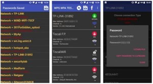 WiFi Hacking Apps  - 1 - Top 10 Best WiFi Hacking Apps for Android Mobiles in 2019