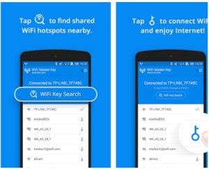 WiFi Hacking Apps  - 3 - Top 10 Best WiFi Hacking Apps for Android Mobiles in 2019