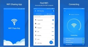 WiFi Hacking Apps  - 4 - Top 10 Best WiFi Hacking Apps for Android Mobiles in 2019