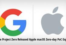 Google Zero