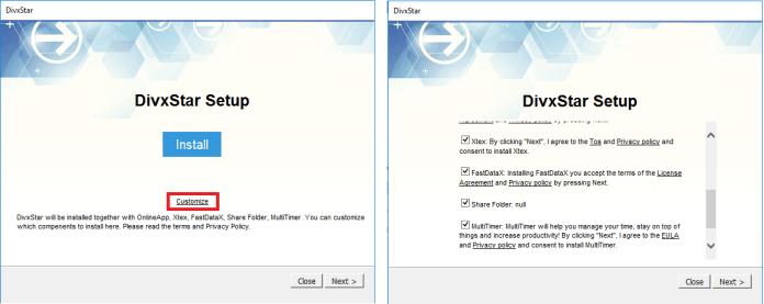 - hidwe - Pirate Bay (TPB) Malware matryoshka Attack Torrents Users