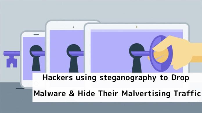 Powload Malware