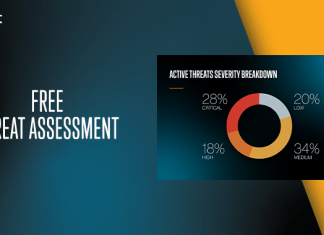 Free Threat Assessment