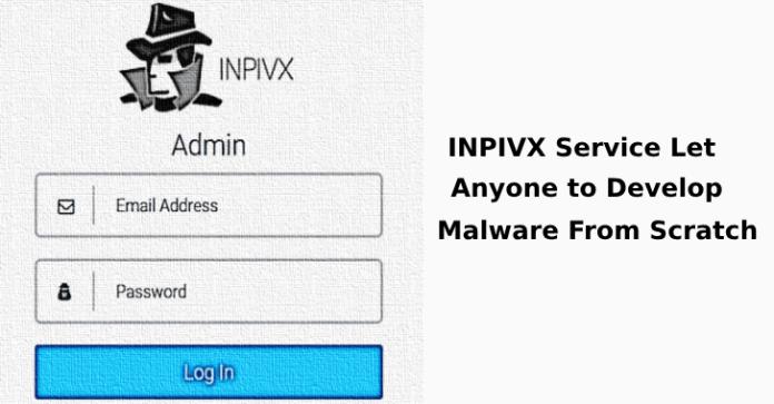 INPIVX