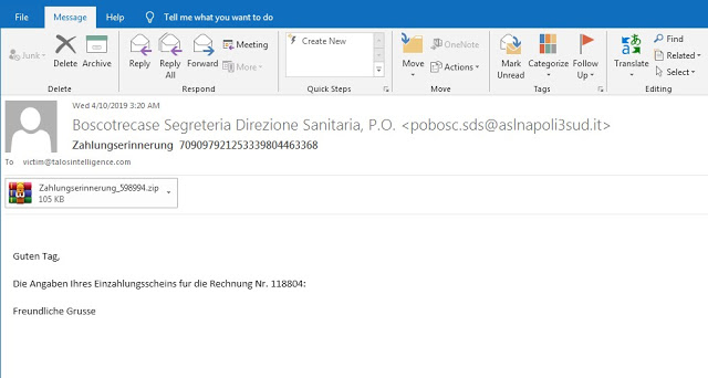 - image8 - Hackers Abusing Digitally Signed Emails to Launch JasperLoader Malware