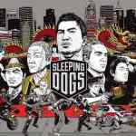 Game Review: Sleeping Dogs (Xbox 360)