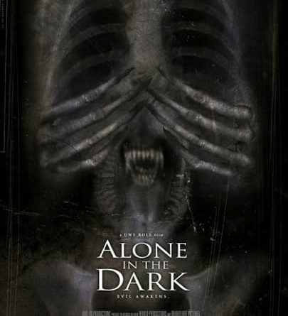 Game – Movie Review: Alone In The Dark (2005)