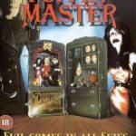 Horror Movie Review: Puppet Master (1989)