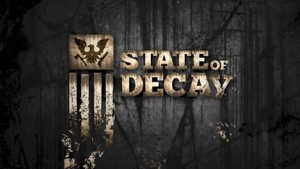 Game Review: State of Decay (Xbox 360)