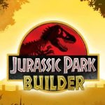 Game Review: Jurassic Park Builder (Mobile – Free to Play)
