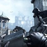 Game Review: Dishonored: The Knife of Dunwall & The Witches of Brigmore DLC (Xbox 360)