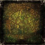 Album Review: Newsted – Heavy Metal Music (Epic Records)