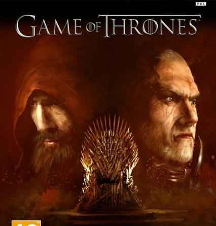 Game Review: Game Of Thrones (Xbox 360)