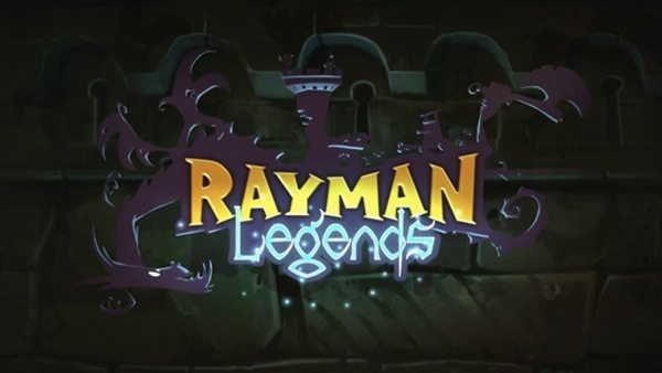 Game Reviews: Rayman Legends (Xbox 360)