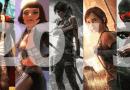 Raptures Lost's Top 10 Games Of 2013