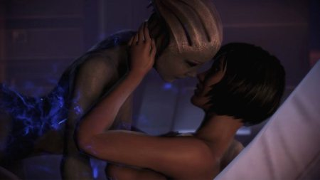 Mass_Effect_Scene