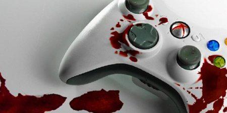 ViolentGames-1