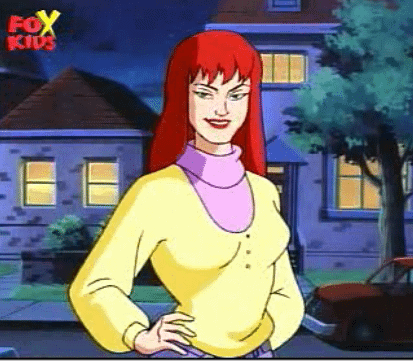 Face_it_Tiger_in_Spider-Man_in_the_animated_series