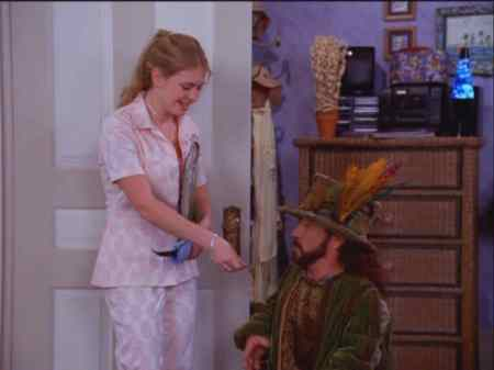 Troll-Bride-1-24-sabrina-the-teenage-witch-24516569-1067-800