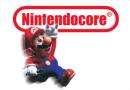 Nintendocore – A taster