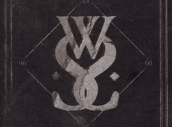 Album Review: While She Sleeps – This Is The Six (Search And Destroy)