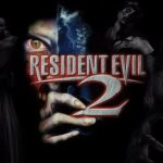 Game Review: Resident Evil 2 (PS1)