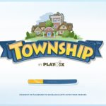 Game Review: Township (Mobile – Free to Play)