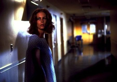 H2 Laurie Strode