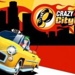 Game Review: Crazy Taxi: City Rush (Mobile – Free to Play)
