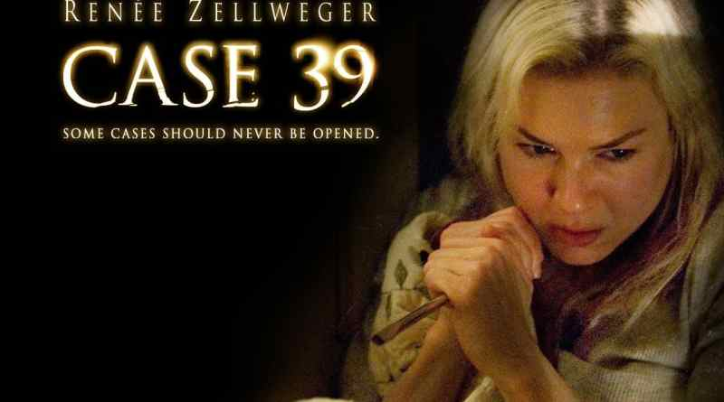 Horror Movie Review: Case 39 (2009)
