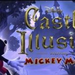 Game Review: Castle of Illusion Starring Mickey Mouse (Mobile)