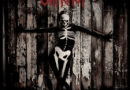 Album Review: Slipknot – 5: The Gray Chapter (Roadrunner Records)