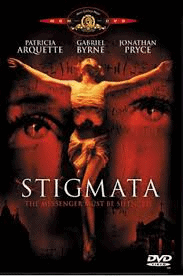 Horror Movie Review – Stigmata (1999)