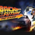 Game Review: Telltale's Back To The Future (Mobile)