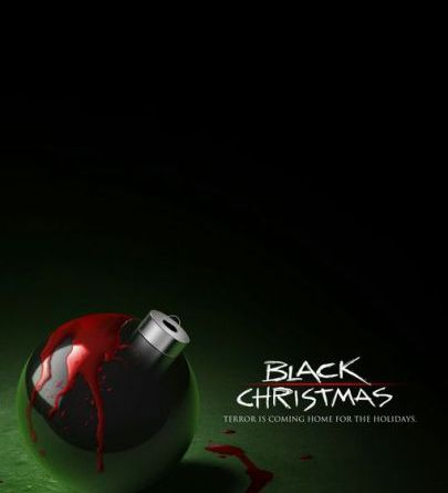 Horror Movie Review: Black Christmas – Remake (2006)