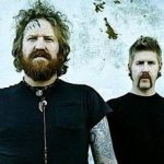 Live Review: Mastodon @ Brixton Academy, London (28/11/14)