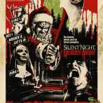 Horror Movie Review: Silent Night, Deadly Night (1984)