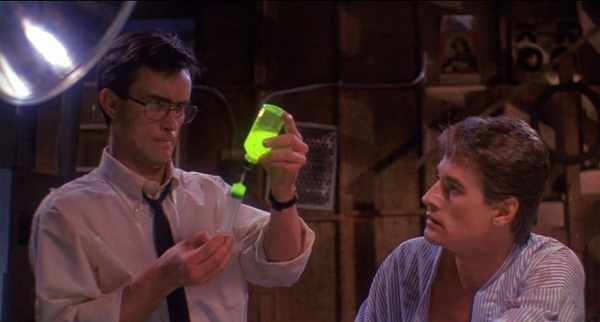 I-ll-Show-You-re-animator-movies-19325251-1024-550