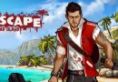 Game Review: Escape Dead Island (Xbox 360)