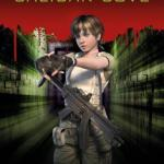 Game – Book Review: Resident Evil: Volume II – Caliban Cove