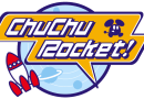 Game Review: ChuChu Rocket! (Mobile – Free to Play)